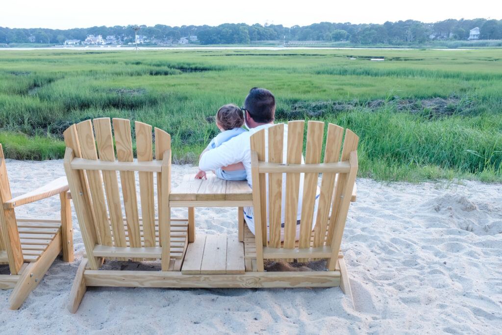 Cape Cod Resort for Families