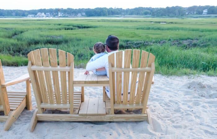 Cape Cod: 10 Reasons We Enjoyed the Bayside Resort
